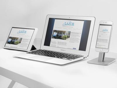 Lazor Insurance