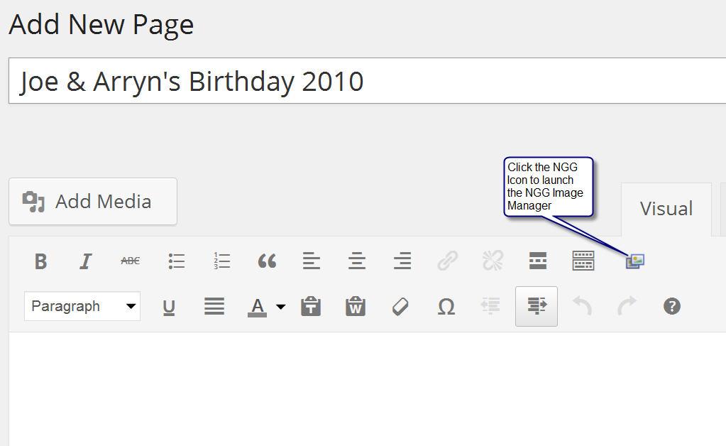 page_edit
