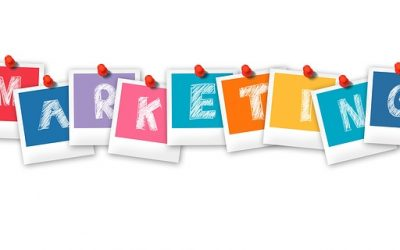 5 Tricks to Get Your Employees Invested in Your Business Marketing