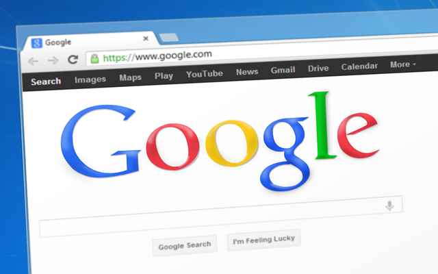 How Entrepreneurs Can Become SEO Savvy and the Impact it Has on Your Website