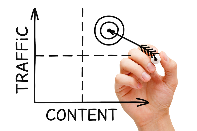 Are Your Blog Posts Too Short?
