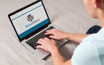Plugins That Take Your WordPress From Good To Great